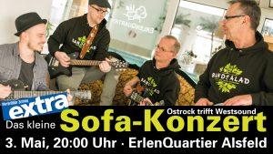 04_Bandsalad_Erlenbad_Alsfeld_Sofa-Konzert_ipster