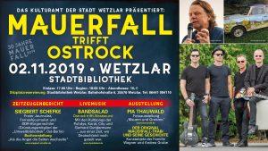 01L_Bandsalad_Wetzlar_Facebook_Veranstaltungsheader_2019-08