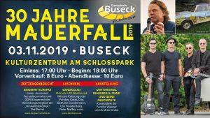 01L_Bandsalad_Buseck_Facebook_Veranstaltungsheader_2019-10