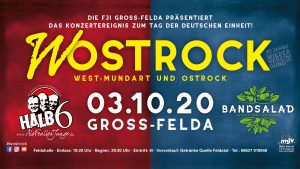 02_Bandsalad_Groß-Felda_2020-10_Veranstaltungsheader