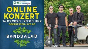 01_Halb6-Bandsalad_OL_Titel_2020-05